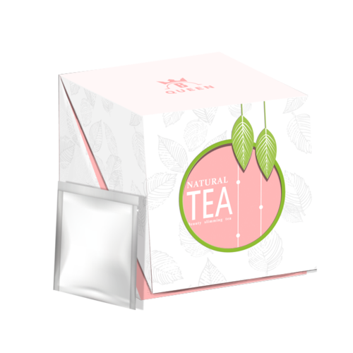 Original Slimming Tea